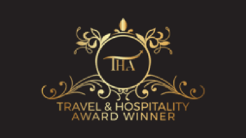 award travel & hospitality